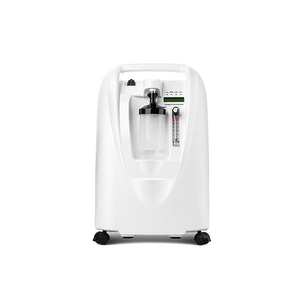 Medical 5 liter Oxygenerator K5BW